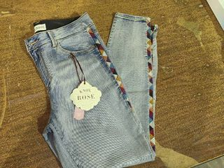 Womens Size 10 Jeans