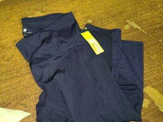 Womens Yoga Pants size 2x