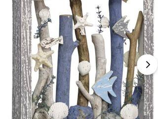 Hoy Coastal Sculpture