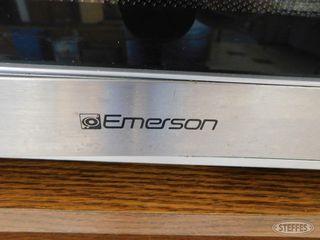 Emerson 1 jpg