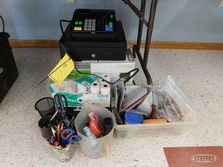 Royal cash register 1 jpg