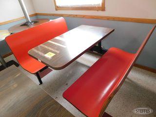 Wooden booth set 1 jpg