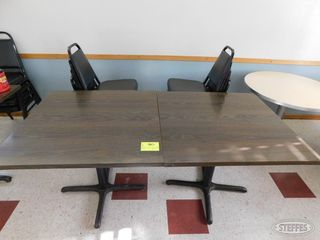 2 Wood tables 1 jpg