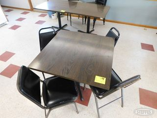 Wood table 1 jpg