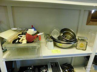 SS mixing bowls 1 jpg
