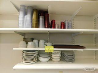 Glass plates bowls 1 jpg