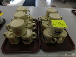 18 large coffee mugs 1 jpg