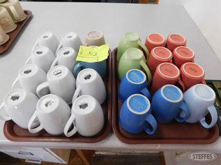 24 Asst coffee mugs 1 jpg