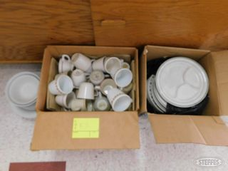 Asst mugs plates 1 jpg