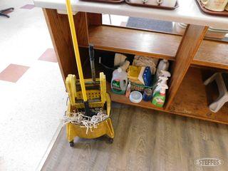 Asst cleaning supplies 1 jpg