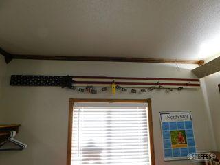 American flag coat hanger 1 jpg
