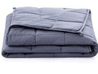 linenspa 12 Pound weighted Blanket