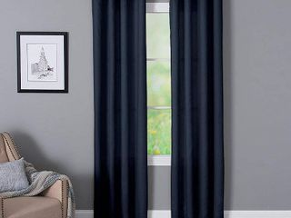 Dalton 50  x 95  Curtain Panel