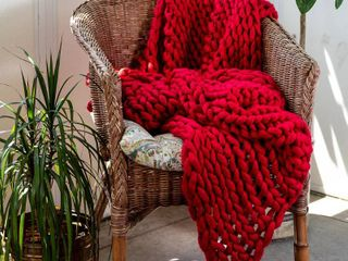 American Heritage Textiles Throw
