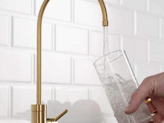 Kraus FF 100 Purita Drinking Water Dispenser