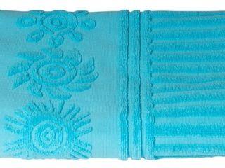 laguna Cotton Beach Towel