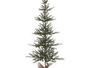 Pine Tree   5  Retail 108 99