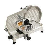 Weston Pro 320 10 inch Meat Slicer  Retail 406 98