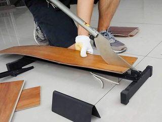 Brutus floor Cutter