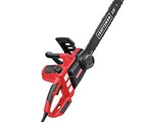CHAINSAW 16 in 12AMP