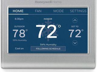 Honeywell Home RTH9585WF1004 Wi Fi