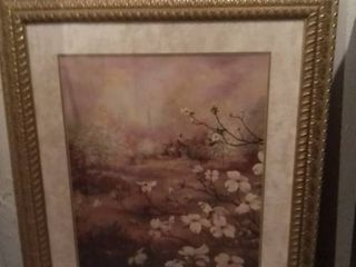 Glynda Turley Painting