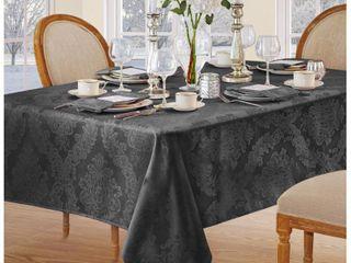 Elrene Barcelona 60  x 120  Tablecloth