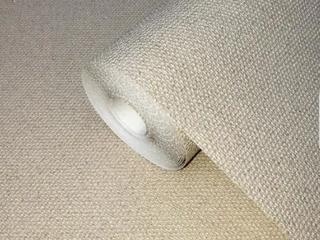 Wallpaper Beige Cream Gold Metallic Texture