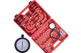 Fuel Tester Kit Universal