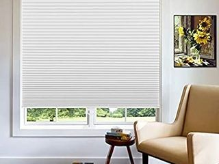 Blinds for Windows 56 x152  Box Rough