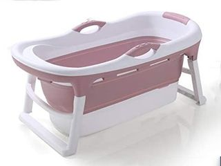 Foldable Bathtub Baby Bathtub  Foldable Indoor Bathtub  Baby Swimming Pool Outdoor