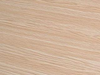 Self Adhesive Contact Paper Countertops  10 61x5M  Beech