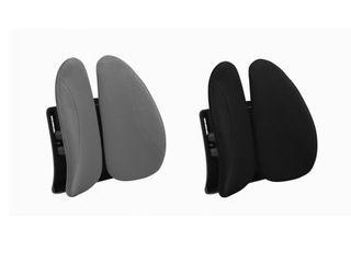 Urbo Ergonomic lumbar Back Support with Height Adjustment