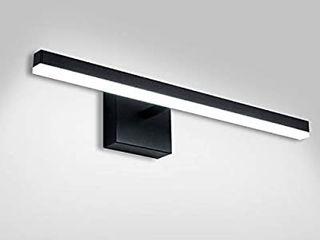 Combuh lED Bathroom Vanity light