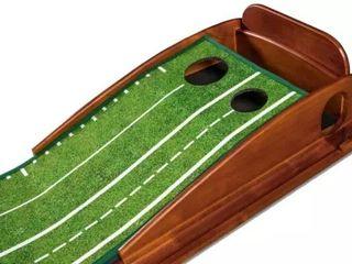 Perfect Practice Golf Mat