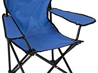 Kids  Folding Camp Chair with child lock legs and cup holder   Sloth  see pictures