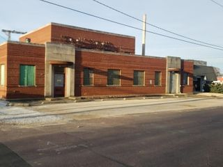 Tazwell County IL Comercial Building