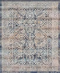 Webster Noori 100x155in Area Rug