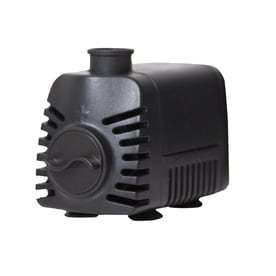 smartpond 120 GPH Submersible Fountain Pump