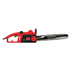 Craftsman 16in Chainsaw