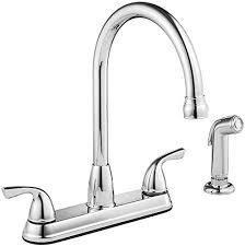 Project Source Faucet Hi Arc   Side Spray