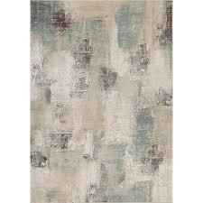 laDole Rugs Timeless Yorkson Beautiful Mat in Beige Cream Retail  234 49