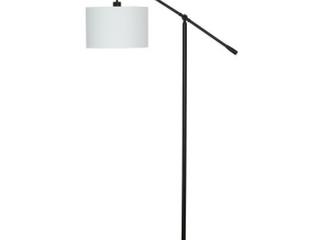 Over The Sofa Floor lamp W  Diffuser