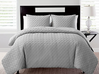 VCNY Home Nina Comforter Set Full Queen
