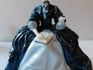 Royal Doulton  laurianne