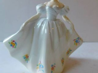 Royal Doulton   Kate