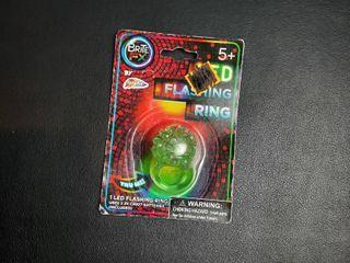lED Flashing Ring