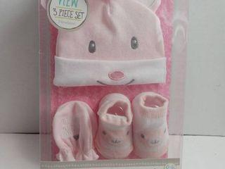 3 piece baby set