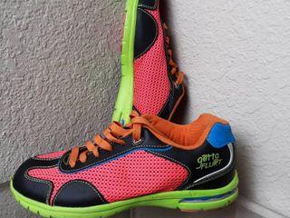 Tennis Shoes  Size 8 m