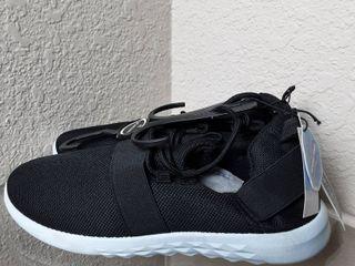 Tennis Shoes  Size 10